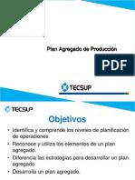 GDE2014I - Sem 08 - Plan Agregado de Producción (2)