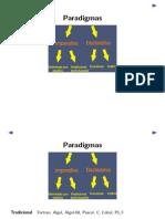 c2-sc.pdf