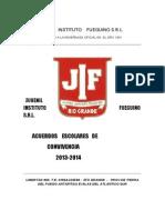 AEC JIF