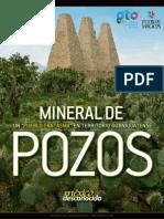 eBook Mineral de Pozos