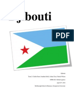djibouti final project 300pm
