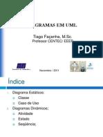 DIAGRAMAS EM UML.ppt