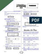 Ar-10l-11 (Tp - Compendio III - Sem 17 - 22) Bg - c3-l3
