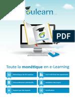 Brochure YOULEARN
