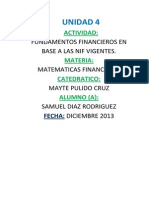marcoconceptualdelasnormasdeinformacinfinanciera-131206002733-phpapp01