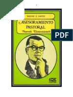60204927 Asesoramiento Pastoral Nuevas Dimensione s