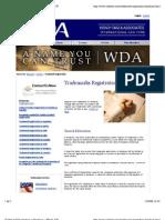 Trademark Registration in Honduras - WDALAW