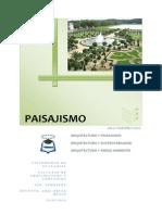 Arquitectura y Paisajismo