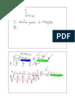 alexandreteixeira-processualtrabalho-teorico-21.pdf