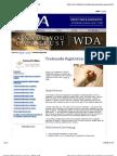 Trademark Registration in Jamaica - WDALAW
