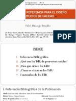 PPT-Tdr Proyectos sociales.pdf
