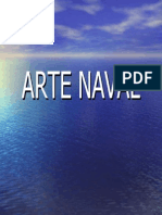 ArtNav01
