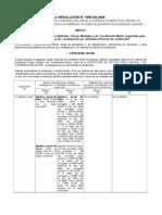 Anexo 1 de La Resolucion 1555 de 2005 CRC