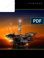 Invensys Offshore Oil and~e (HA031801 Issue 2)