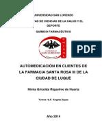 Tesis Primera Correccion_Griselda Riquelme 26 04