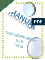 english tenses manual dianey