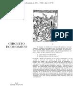 Circuito Economico