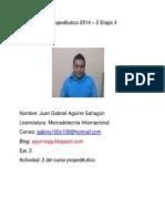Juangabriel Aguirresahagun Eje2 Actividad2.Doc