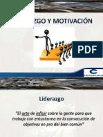 Liderazgo y Motivacion (2)