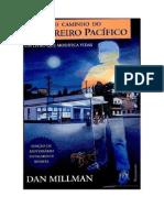 O Caminho Do Guerreiro Pácifico_Dan Millman