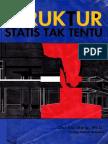 Statis Tak Tentu Chu Kia Wang.o