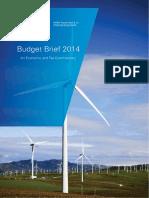 budget-brief-2014