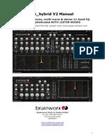 bx_hybrid V2 Manual.pdf