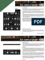 bx_saturator V2 Manual.pdf