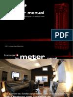 bx_meter Manual.pdf