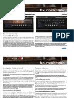 bx_rockrack Manual.pdf