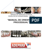 Manual de Orientacao Processual FINAL