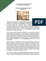 Perú Republicano-historia Del Peru 100 Años.2 (1)