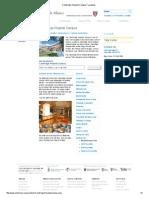 Campus _ Locations