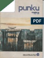 Revista Punku(1)