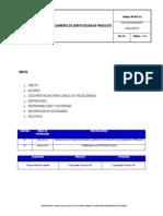 AENOR ECUADOR rg-ocp-001 reglamento certificacion producto.pdf