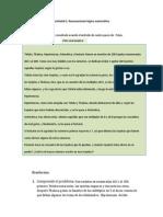 Carlos Buendia Alonso Eje2 Actividad3