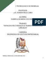 FINAL ALGEBRA.docx