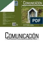 Cartografia de Relaciones Disciplinares John Jaime Bustamante
