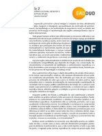 aula2_PATRIMÔNIO CULTURAL_ DESAFIOS E PERSPECTIVAS ATUAIS_ProfAntonioArantes