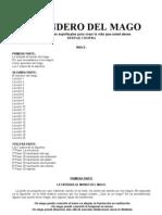 Chopra - EL SENDERO DEL MAGO