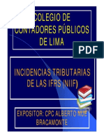 NIC2Existencias-AlbertoNue (1)