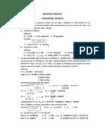 208334234 Matematica Financiera II