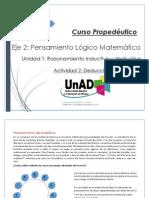 Brissa_Garnica_eje2_actividad2.pdf