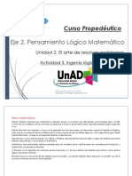 Brissa_Garnica_eje2_actividad3.pdf