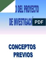 1_PROYECTO_DE_INVESTIGACIÓN (1)