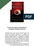 the book of satan pdf
