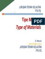 BAB 1-02_Tipe Material