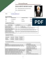 57504201-Resume-MRSM