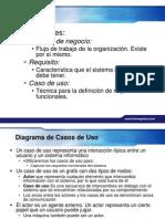 Diagramas-de-Caso-de-Uso.pdf