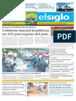 Edicion 07-06-2014.pdf